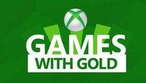 <span></span> Xbox Games With Gold: Die letzten beiden Januar-Spiele sind erhältlich