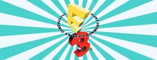 Specials: E3 2017: Alle wichtigen Termine und Livestreams auf einen Blick