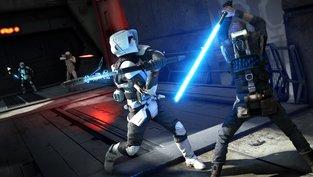 PS4-Sale | Jedi: Fallen Order günstiger