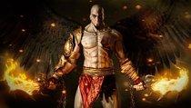 Gut, dass God of War nicht mehr in Griechenland spielt