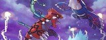 Pokémon: Trading Card Game kommt für das iPad