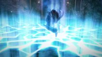 Guild Wars 2 - Im Bann des Drachen (Teil I)