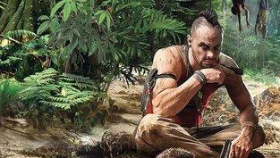Far Cry 3: Immer noch Fan-Liebling