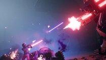 Die letzte Schlacht gegen Skynet beginnt!