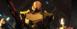 Destiny: Hohe Bildfrequenz zerstört Spiel