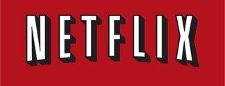 Netflix: Streaming-Dienst wegen interaktiver Folge verklagt