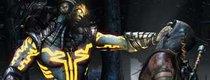 Mortal Kombat: Neuer Film zur Videospiel-Reihe in der Mache