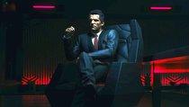 <span>Cyberpunk 2077:</span> Entwickler könnte extrem hohe Geldstrafe drohen