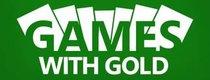Games with Gold: Diese Spiele gibt es im August kostenlos