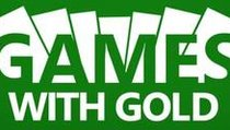 <span></span> Games with Gold: Diese Spiele gibt es im August kostenlos