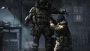 CoD: Modern Warfare & Warzone