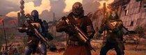 Destiny: Umgebungen für künftige Zusatzinhalte schon aufgedeckt