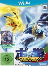 Charaktere: Alle Pokemon-Kämpfer im Überblick