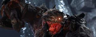 Schnäppchen des Tages: Evolve, Skylanders - Trap Team, Madden NFL, The Wolf Among Us