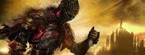 Dark Souls 3: Der Tod lauert in der Asche einer Welt