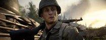 Call of Duty - WW2: Zurück zum Zweiten Weltkrieg - aber auch zu alter Stärke?