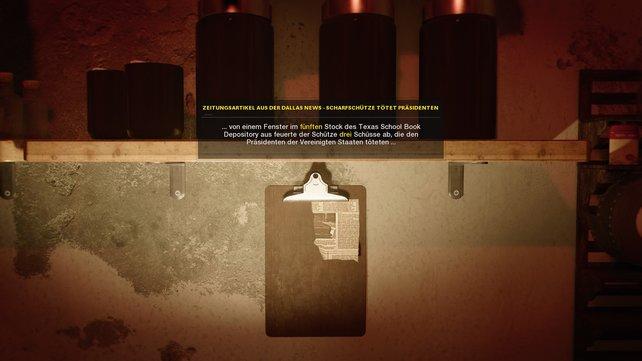 Die Übersetzung macht aus dem 6. Stock (Original) den 5. Stock. Ersetzt die 5 also mit einer 6.