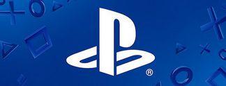 PlayStation 4: Leak zum Firmware Update 5.0 verspricht Großes