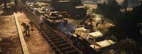 Humble Bundle: Company of Heroes 2 kostenlos sichern