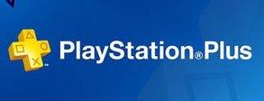 PlayStation Plus: Jahresmitgliedschaft für kurze Zeit im Preis reduziert
