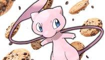 Seltene Pokémon-Kekse gehen für 8.500 Euro weg