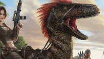 <span></span> Ark - Survival Evolved: Ausgewählte Modder werden finanziell unterstützt