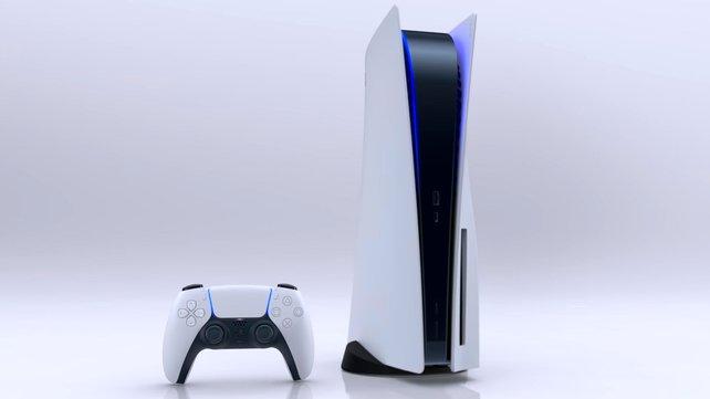 Wir erklären, ob die PS5 abwärtskompatibel mit PS4, PS3, PS2 oder der PS1 ist.