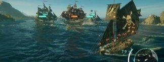 Ubisoft: Bis März 2020 sollen vier neue Spiele erscheinen