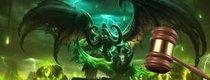 Blizzard: Bots und Cheat-Programme sind wettbewerbswidrig