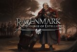 Ravenmark - Scourge of Estellion
