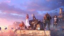 So kriegt ihr die Gratis-Themes für Final Fantasy 7 Remake