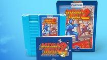 NES und SNES bekommen