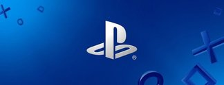 E3 ohne PlayStation: Analyst bezeichnet Sony als Dummköpfe