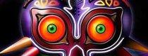 Nintendo Direct: Termine für New 3DS, The Legend of Zelda - Majora's Mask 3D und vieles mehr