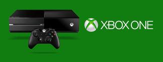 Schnäppchen des Tages: Xbox One mit 1 Terabyte und Spiel für nur knapp 289 Euro