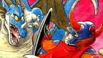 <span></span> Dragon Quest: Schöpfer veröffentlicht Spieldesign-Zeichnungen