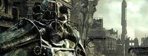 Fallout 4: Und wieder ein Lebenszeichen