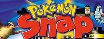 Dieses eine Spiel: Pokémon Snap