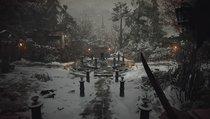 Resident Evil Village: Zurück ins Schloss und was ihr nicht verpassen solltet