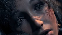 Laras neue Abenteuer in Rise of the Tomb Raider