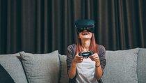 Gaming als Milliardenmarkt: Vom Freizeitspaß zum Massenphänomen