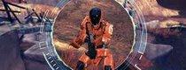Die 10 interessantesten VR-Erlebnisse der gamescom