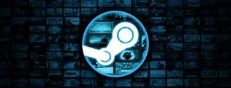 Steam: So schlecht sollen Entwickler verdienen