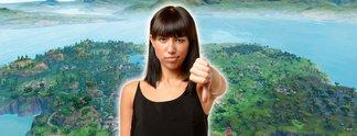Fortnite: Erstes Turnier wird zum Reinfall
