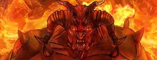 "Alaloth: CoTFK | ""Souls-Like""-Rollenspiel aus der Feder des Fallout-Machers"