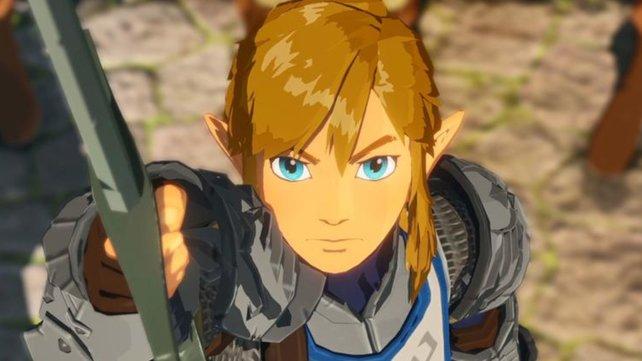 Die Reihe von The Legend of Zelda besitzt Kultstatus. Wie gut kennt ihr die Spiele?