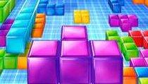 <span></span> Der Tetris-Film wird zur Trilogie - weil die Geschichte so umfangreich ist