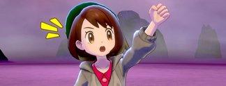 Pokémon: Schwert & Schild | Die Änderungen am Kampfsystem vorgestellt