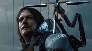 Death Stranding, Need for Speed: Heat und vieles mehr