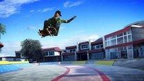 <span>Skate |</span> EA hat Marke offenbar aufgegeben